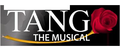 Tango the Musical